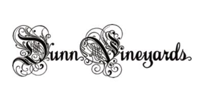 Dunn Vineyards